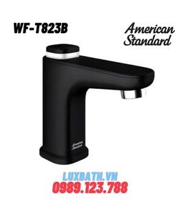 Vòi Rửa mặt lạnh American Standard WF-T823B
