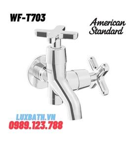 Vòi sen tắm lạnh American Standard WF-T703