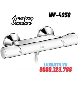 Vòi sen chỉnh nhiệt AMERICAN STANDARD WF-4950