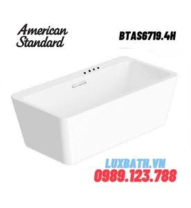 Bồn tắm American Standard BTAS6719.4H