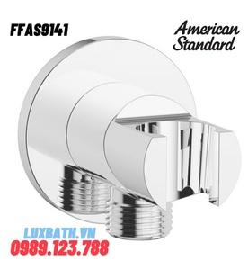 Giá đỡ tay sen American Standard FFAS9141