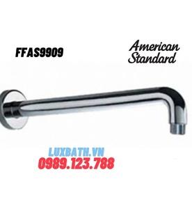 Thanh Nối Đầu Sen American Standard FFAS9909