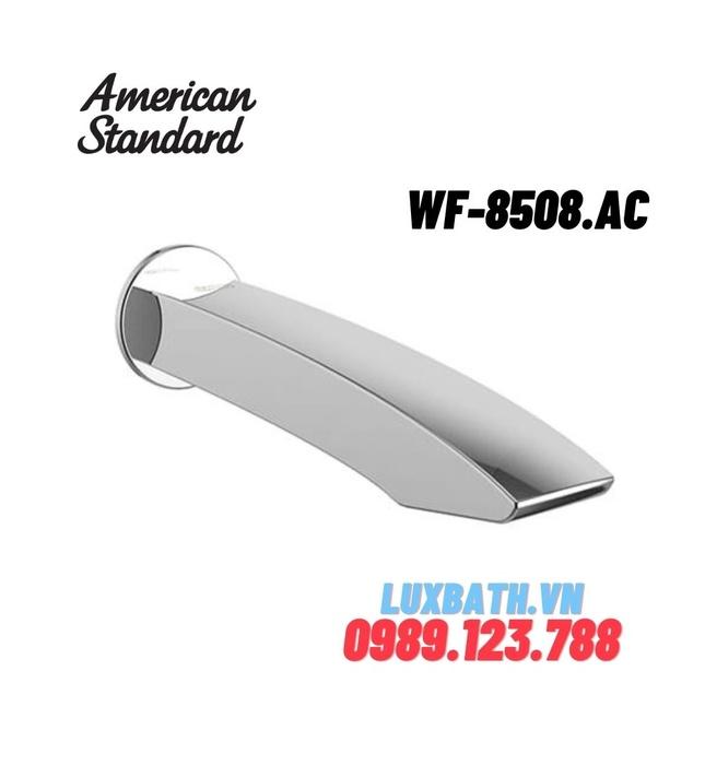 Vòi lavabo cảm ứng American Standard WF-8508.AC