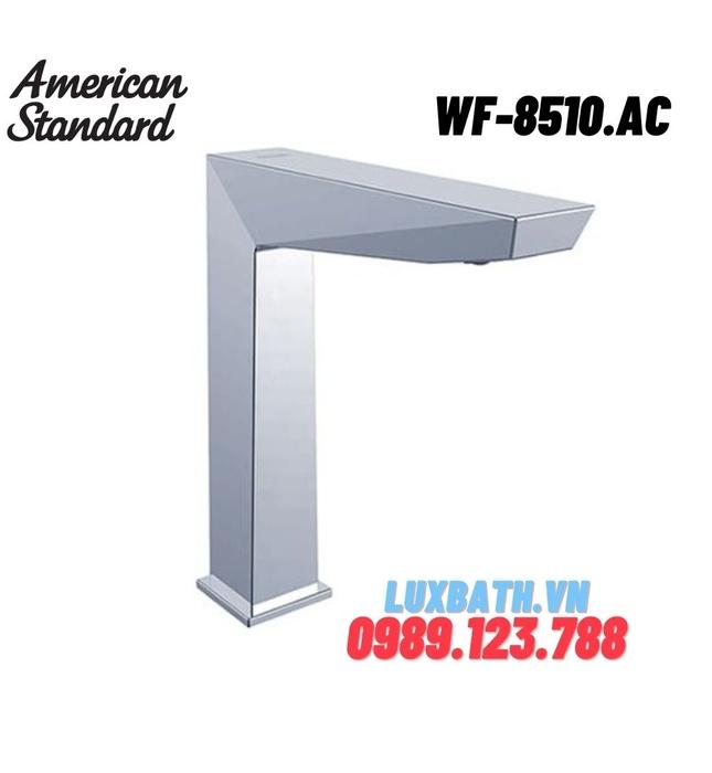 Vòi lavabo cảm ứng American Standard WF-8510.AC