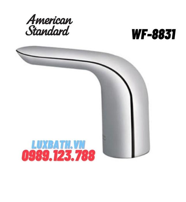 Vòi lavabo cảm ứng American Standard WF-8831