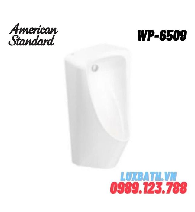 Tiểu nam treo tường American Standard WP-6509