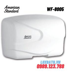 Máy sấy tay cao cấp American Standard WF-8005