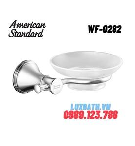 Đựng xà phòng American Standard WF-0282