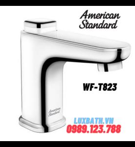 Vòi Rửa mặt lạnh American Standard WF-T823