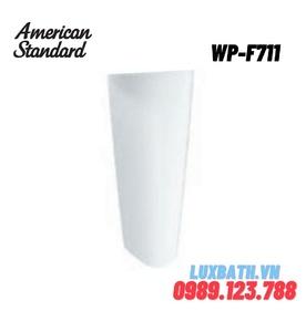 Chân chậu AMERICAN STANDARD WP-F711