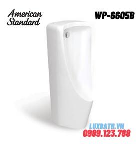 Tiểu nam đặt sàn American Standard WP-6605B