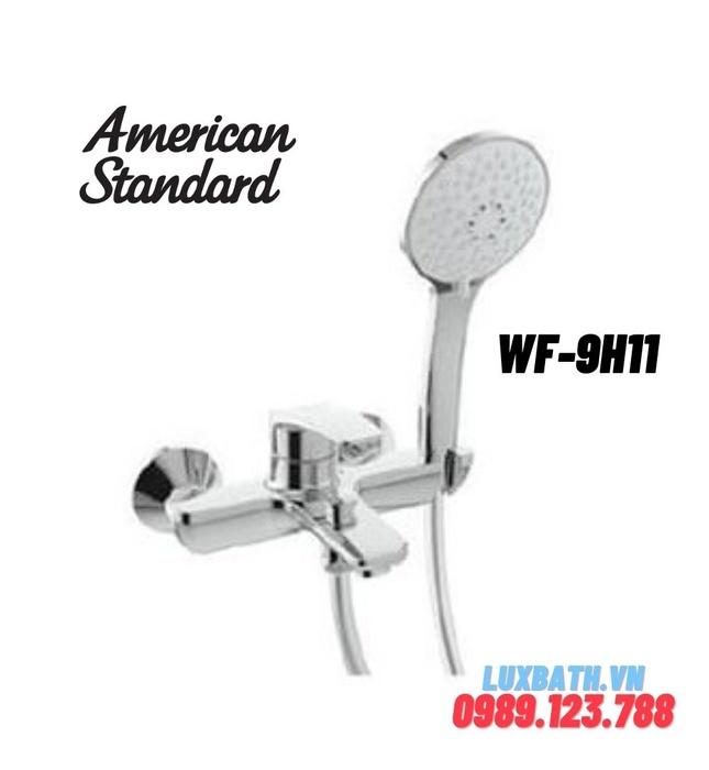 Tay Sen American Standard WF-9H11