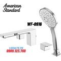 Vòi bồn tắm đặt sàn American Standard WF-0916