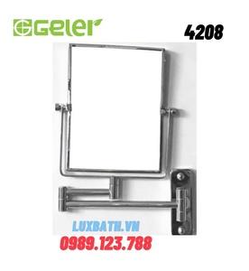 Gương Xoay Treo Tường Geler 4208