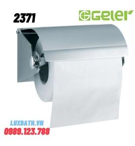 Lô giấy vệ sinh Geler 2371