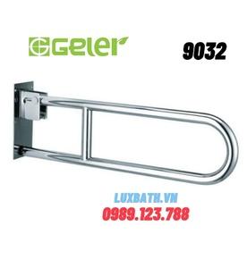 Tay vịn phòng tắm Geler 9032