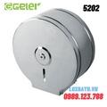 Lô giấy công nghiệp Geler 5202