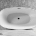 Bồn tắm lập thể đặt sàn Mowoen MW8223-150 1500cm