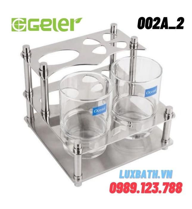 Kệ cốc đa năng Geler 002A_2