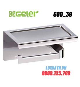 Lô giấy vệ sinh Geler 600_39