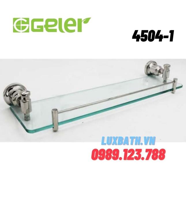 Kệ kính gương Geler 4504-1
