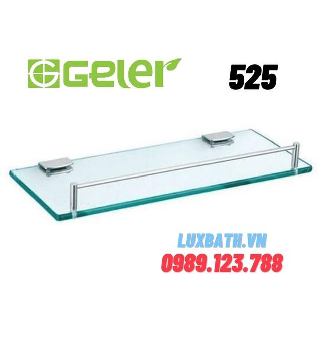 Kệ kính gương Geler 525