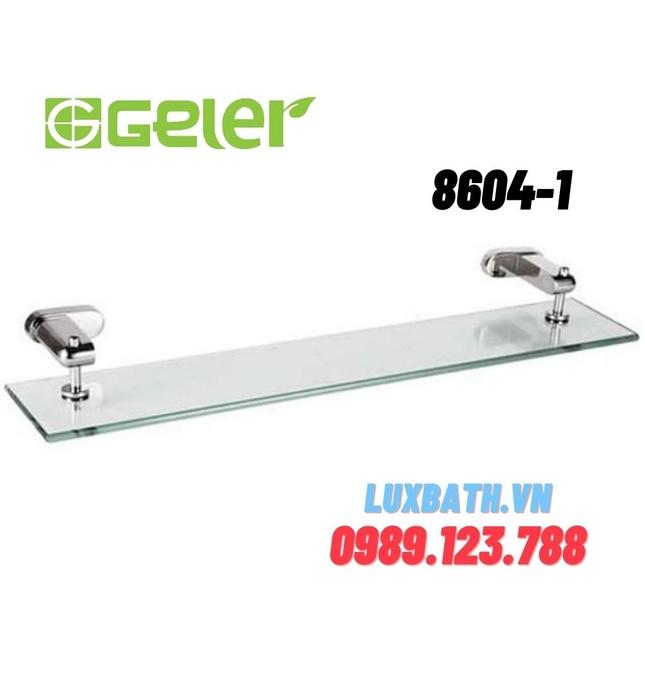 Kệ kính gương Geler 8604-1