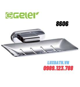 Kệ xà phòng Geler 8606