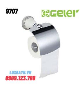 Lô giấy vệ sinh Geler 9707