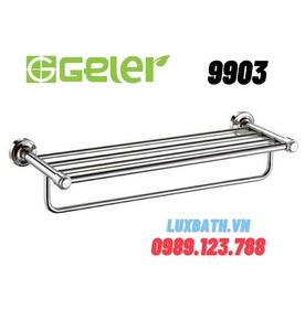 Thanh vắt khăn Geler 9901