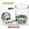 Kệ cốc Geler 4511-1