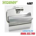 Lô giấy vệ sinh Geler 4507