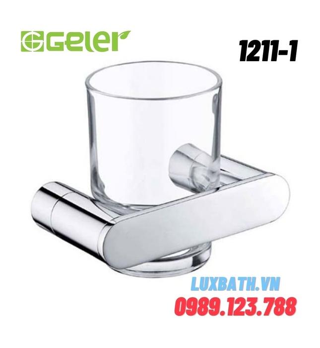 Kệ cốc Geler 1211-1