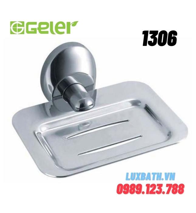 Kệ xà phòng Geler 1306