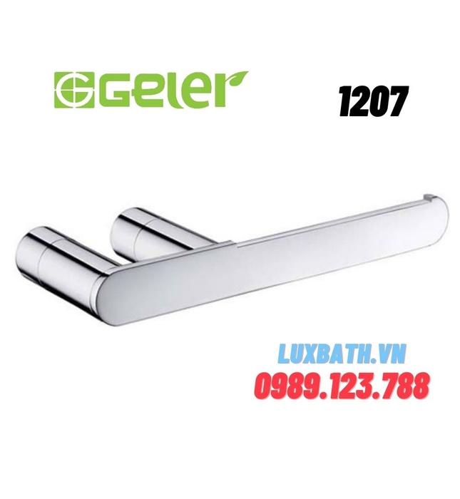 Lô giấy vệ sinh Geler 1207