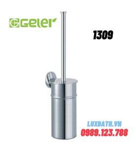 Kệ Chổi Cọ Toilet Geler 1309