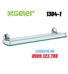 Kệ kính gương Geler 1304-1