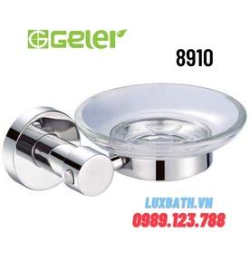 kệ xà phòng Geler 8910