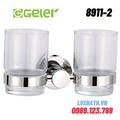 Kệ cốc Geler 8911-2
