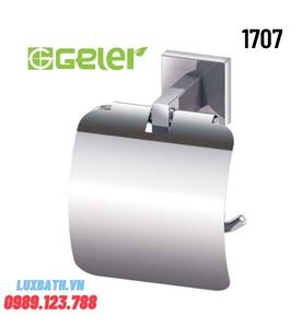Lô giấy vệ sinh Geler 1707
