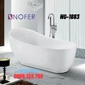 Bồn tắm Nofer NG-1883