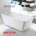 Bồn tắm Nofer NG-3638