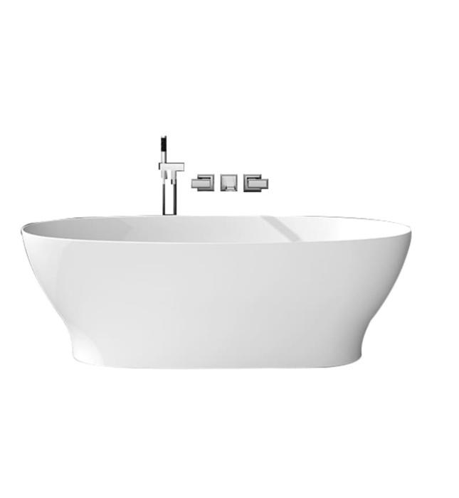 Bồn tắm Euroking EU-65157