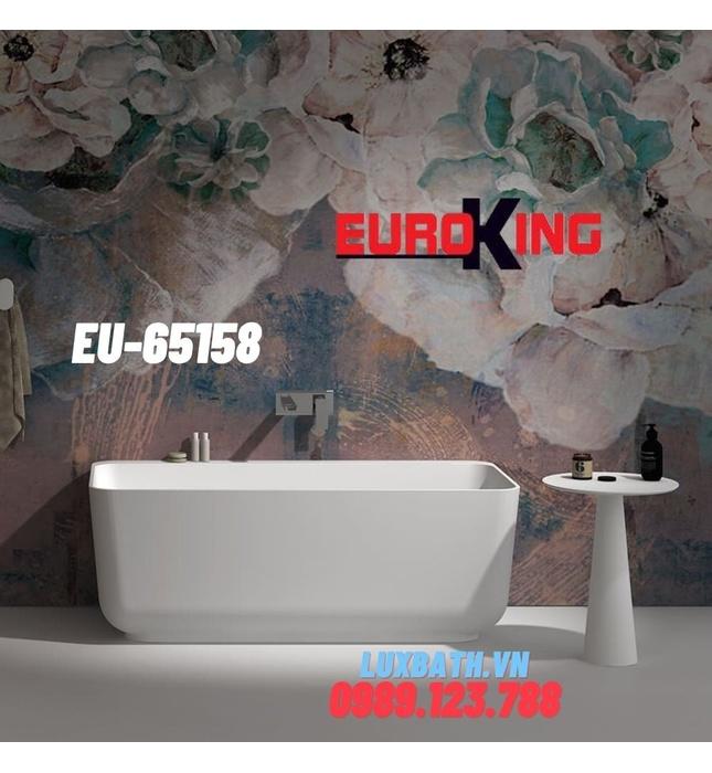 Bồn tắm Euroking EU-65181