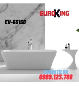 Bồn tắm Euroking EU-65158