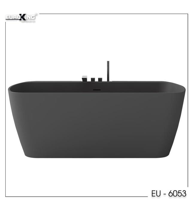 Bồn tắm Euroking EU-6053