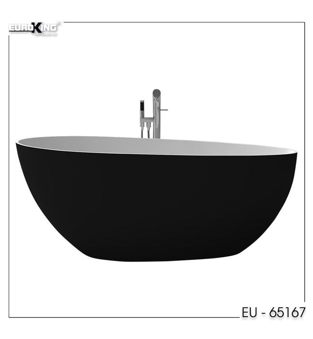 Bồn tắm Euroking EU-65167