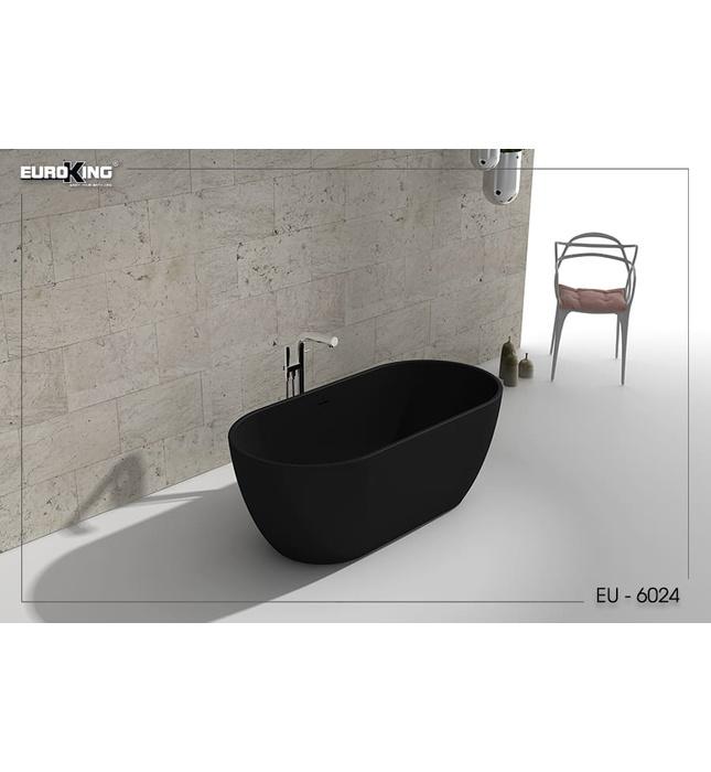 Bồn tắm DIVA Euroking EU-6024