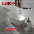 Bồn tắm Coco Euroking EU-6026