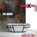 Bồn tắm Euroking EU-6058